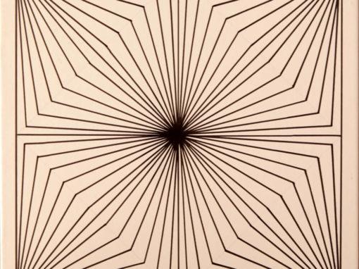 Illusione rif. H13